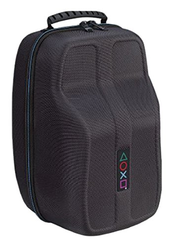 RDS-Industries-Inc-Game-System-Case-for-PlayStation-4-System-and-Accessories