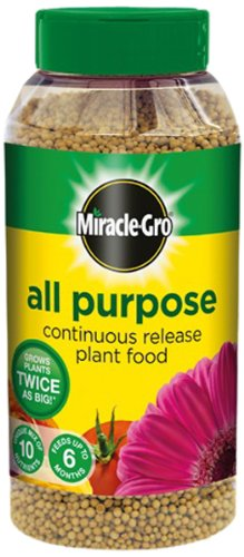 scotts-miracle-gro-scotts-miracle-gro-engrais-pour-plantes-a-liberation-lente-tous-usages-1-kg