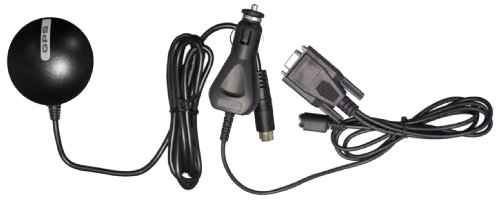 Uniden-Serial-GPS-Receiver-for-Scanner-and-Marine-Products