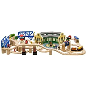 Toys \u0026 Games \u003e Hobbies \u003e Trains \u0026 Accessories \u003e Train Sets - Godrules.net Online Store  sc 1 st  God Rules.NET & Toys \u0026 Games \u003e Hobbies \u003e Trains \u0026 Accessories \u003e Train Sets ...