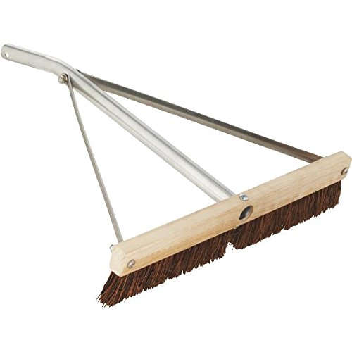 Garelick 89600 Roof Brush (Extension Broom compare prices)