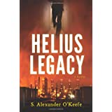 Helius Legacy