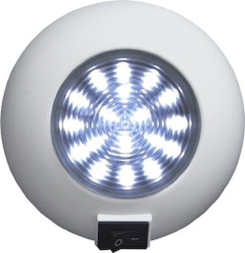 SeaSense Super Bright Interior Light Surface