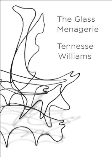 the meaning of work in the glass menagerie by tennessee williams Keywords: the glass menagerie tennessee williams even though the family's relationship towards one another in the glass menagerie by tennessee williams is both dysfunctional, and questionable you begin to see a deeper meaning to which the title of the story foreshadows.