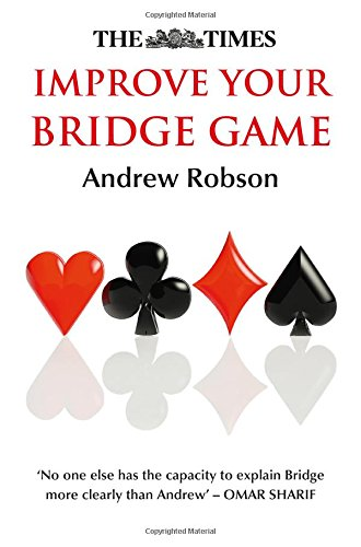the-times-improve-your-bridge-game-times-mind-games
