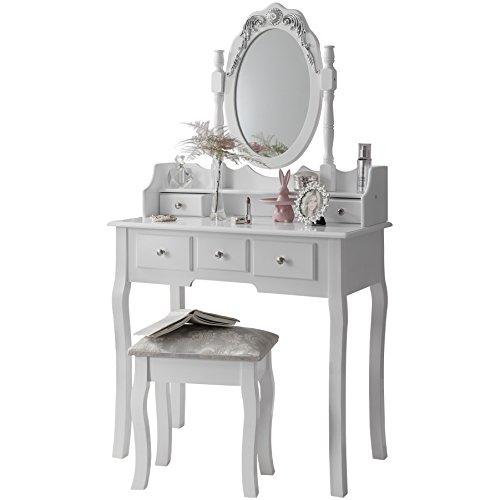 capri-dressing-table-mirror-stool-set-premium-quality-laura-james-shabby-chic