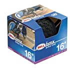 Bell 16-Inch BMX Bike Tire, Black