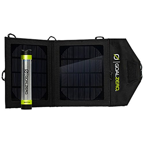 Goal-Zero-Switch-8-Solar-Recharging-Kit