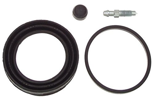 NK 8845054 Repair Kit, brake calliper
