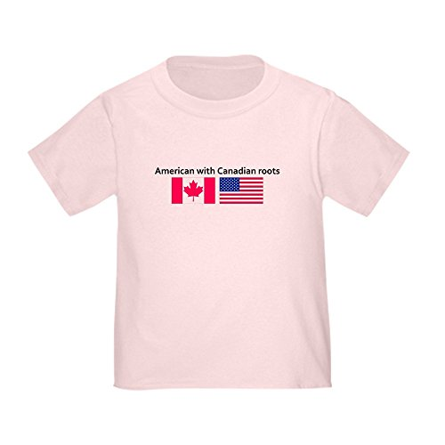 cafepress-american-with-canadian-roots-toddler-t-shir-cute-toddler-t-shirt-100-cotton