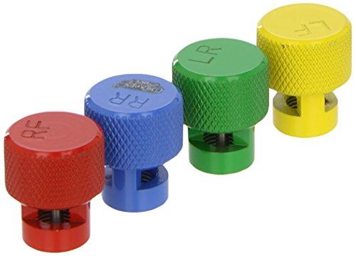 draper-expert-22487-werkzeug-zum-ablassen-von-luft-am-ventil-geeignet-fur-reifendruckkontrollsystem-
