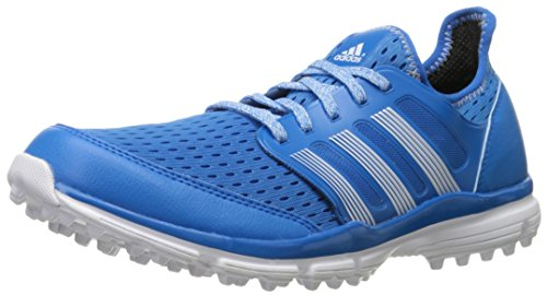 adidas-Mens-Climacool-Golf-Spikeless