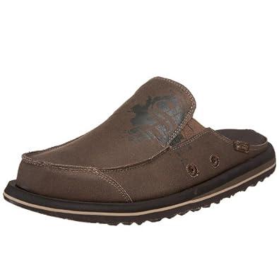 mens slippers uk