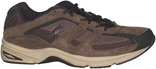 avia-mens-volante-country-walking-shoe-dark-chestnut-chocolate-black-10-m-us