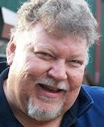 Charles K. Cowdery