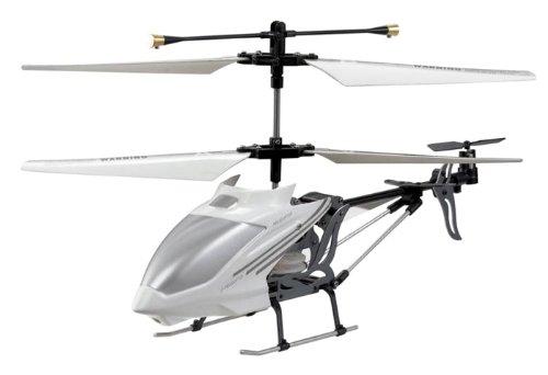 Imagen principal de I-Helicoptero RC para iPhone/iPad/iPod con Giroscópio