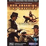 "The Shooting [Australien Import]von ""Jack Nicholson"""