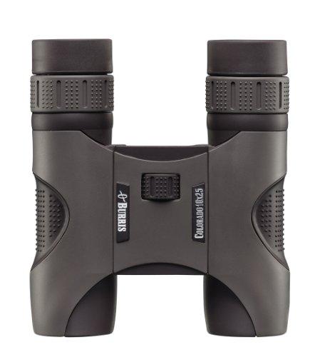 Burris 10X25 Colorado Binoculars
