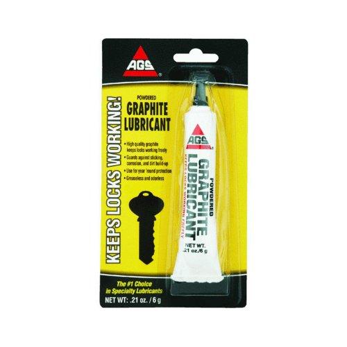 panef-corp-l-300-powdered-graphite-lubricant-net-wt-21-oz