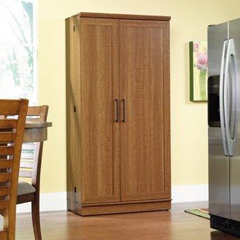 sauder-home-plus-storage-cabinet-with-sienna-oak-finish