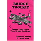 Bridge Toolkit