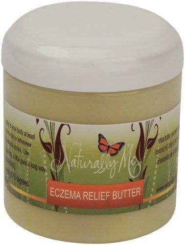 Eczema Treatment 3.5oz -Safe for Kids, Babies