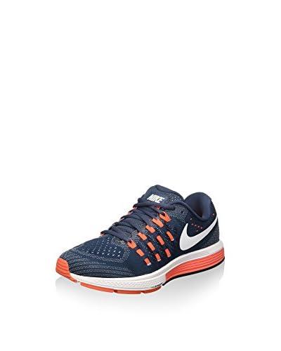 Nike Zapatillas Air Zoom Vomero 11