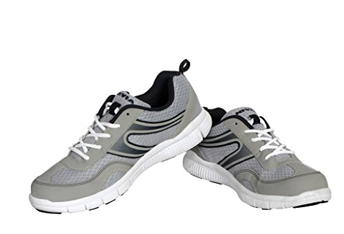 Nivia Canter Running Shoe