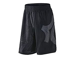 Nike Mens KD Surge Elite Basketball Shorts