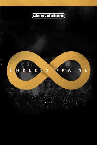 Endless Praise (Live)