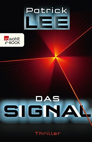 Das Signal (Sam Dryden 2)