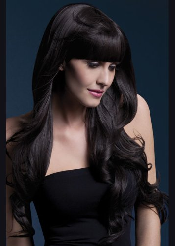 long-curly-brown-fever-yasmin-wig