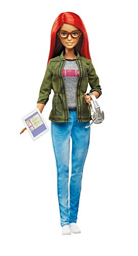 Bestselling Toy Brands On Amazon Com: Top Selling Toys In Amazon Dolls & Accessories