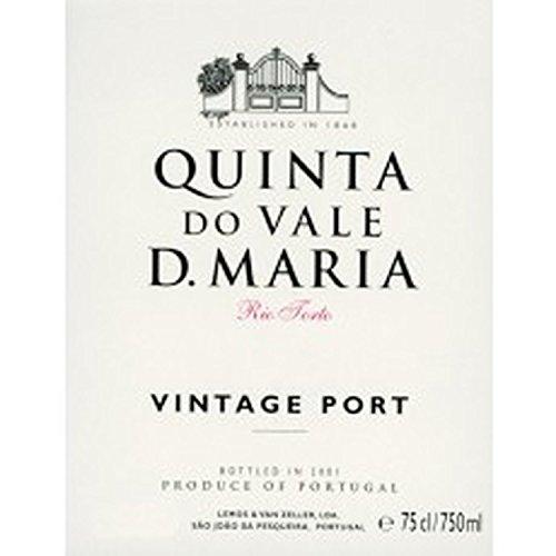 vintage-port-2007-075-lt-quinta-do-vale-dona-maria