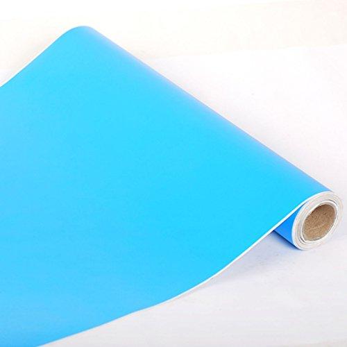 vanme-pvc-auto-adhesif-de-couleur-solide-wallpaper-wallpaper-dorm-coucher-enfants-impermeable-bleu-a