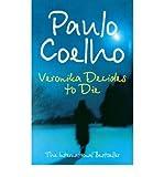 Paulo Coelho Veronika Decides to Die