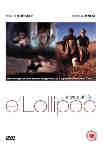 elollipop-forever-young-forever-free-dvd