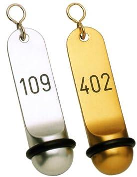 wandtattoo goldwing 1800 reuniecollegenoetsele. Black Bedroom Furniture Sets. Home Design Ideas