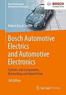 Advanced Electronic Systems Review - image 7