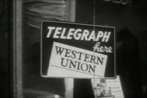 western-union-history-of-communication-movie-telegram-for-america-dvd-1956