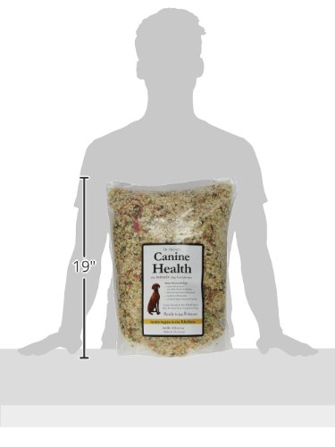 Dr. Harvey's Canine Health Miracle Dog Food, 10 Pounds_Image4