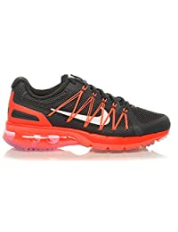 313e1a7acea Nike Air Max Excellerate 3 703072-007 Men s Shoes (11)