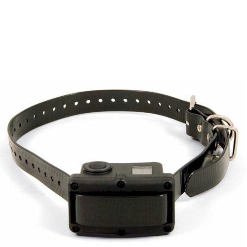 SportDOG Rechargeable NoBark 10R Bark Control Collar