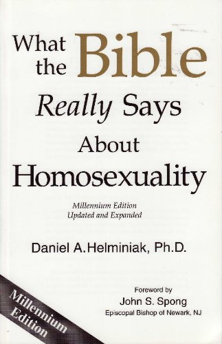the scriptures from king james in relation to homosexuality King james version of the holy scriptures epistle of dedication to the 1611 authorised version to the most high and mighty prince james king james version.