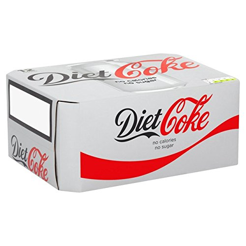 diet-coke-mini-dosen-12-x-150-ml