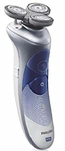 PHILIPS Nivea For Men HS8420/23 Shaver by Philips