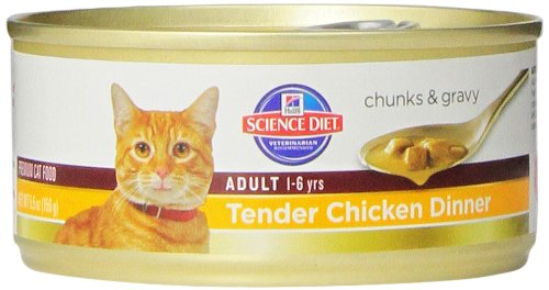 Where To Buy Science Diet Id Cat Food
