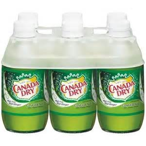 canada-dry-ginger-ale-10-oz-glass-24-bottles