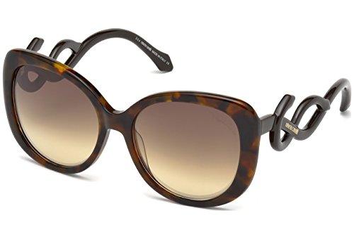 lunettes-de-soleil-roberto-cavalli-rc911s-c56-52f-dark-havana-gradient-brown