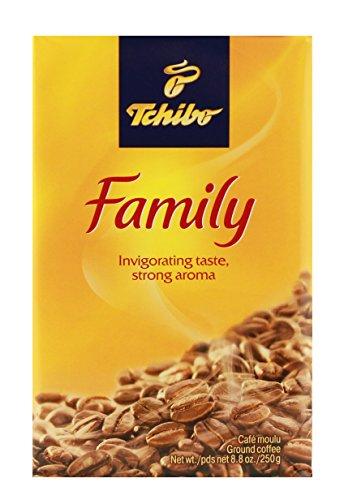 4-packs-of-tchibo-family-ground-coffee-88oz-250g-each
